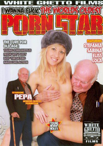 PIC Oldest active female star porn
