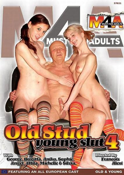 model-porno-dvd-movie-young-sex-tits