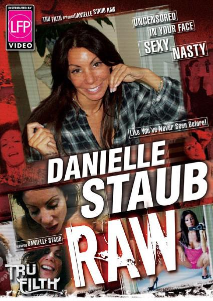 danielle staub Free streaming tape sex