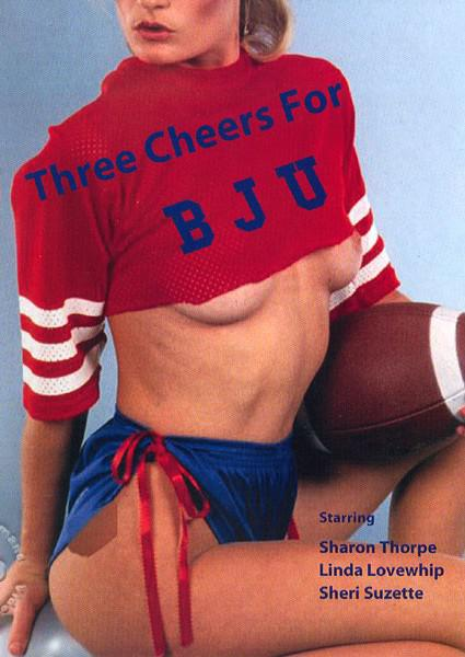 Three cheers for bju 1974 usa eng xmackdaddy69 - 2 1