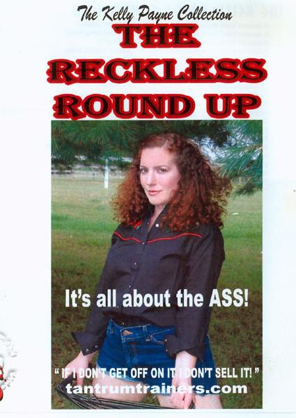 The Reckless Roundup