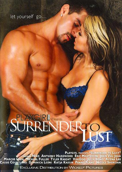 image Jean val jean surrender to lust 2005
