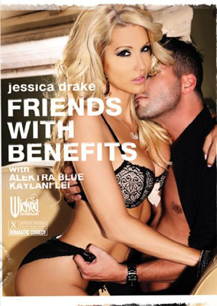 friends with benefits movie sexchatt