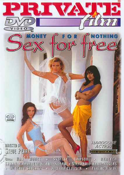 Sex for money video free