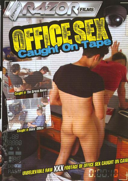 You tell Video stream sex office