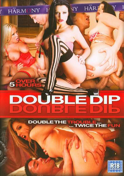 Double Dip (Disc 2) Box Cover
