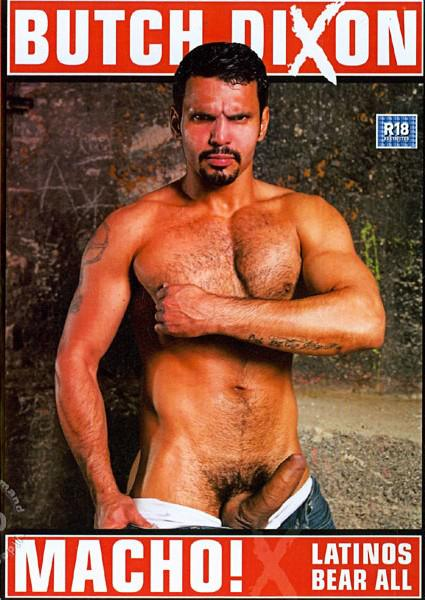 from Bobby gay latinos movies