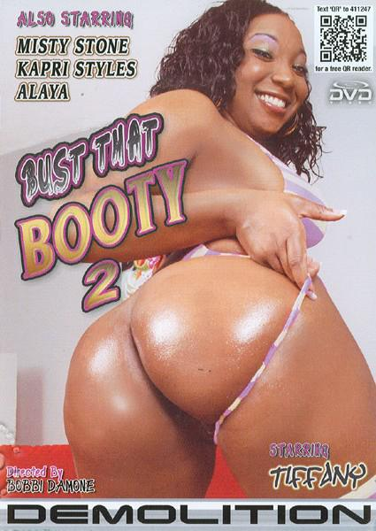 Bust That Booty 2