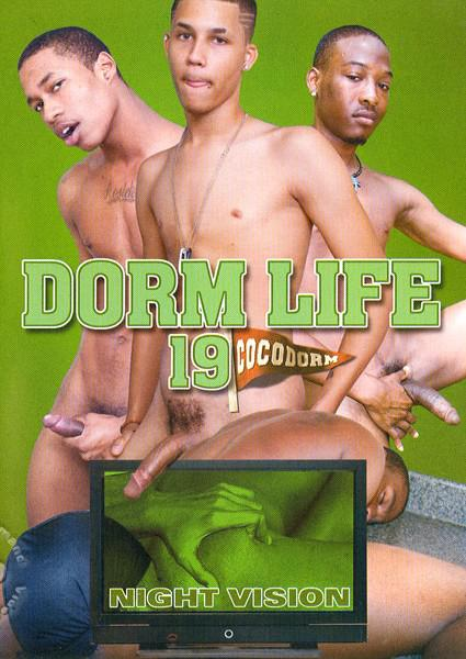 from Matteo dorm life 13 gay video