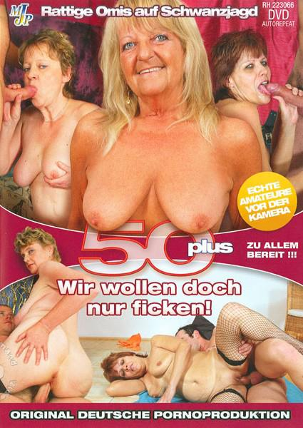 50 Plus Wir Wollen Doch Nur Ficken Watch Now Hot Movies