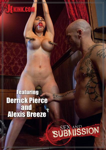 Sex and submission alexis breeze squirting