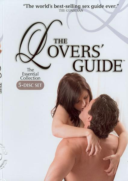 Guide lover position sex
