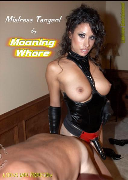 Moaning Whore