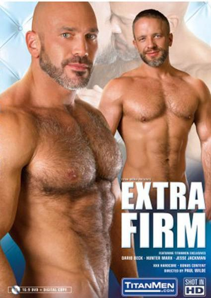 Extra Firm Box Cover