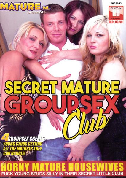 group sex streaming
