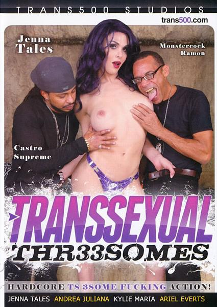 This big cock tranny videos clips