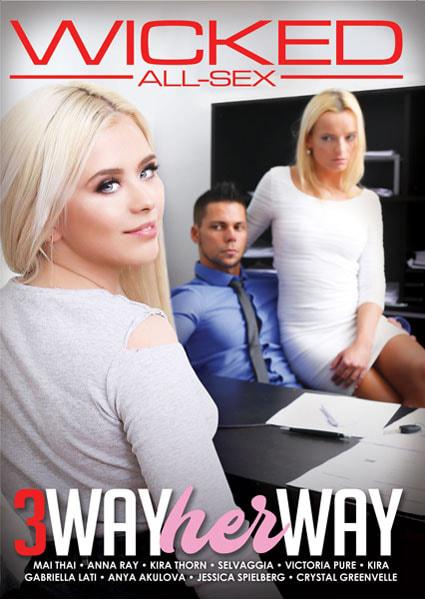 3 Way Her Way Box Cover