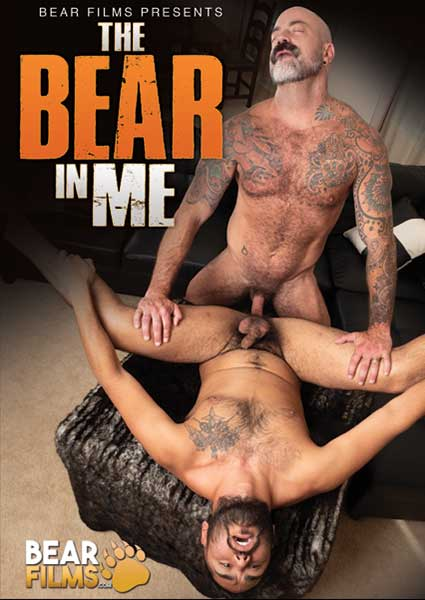The Bear in Me Box Cover