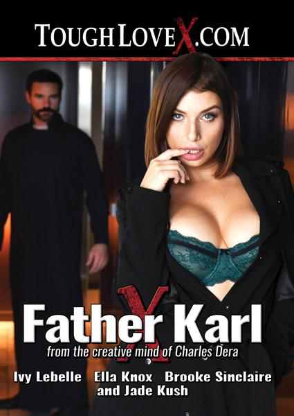 Father Karl Box Cover