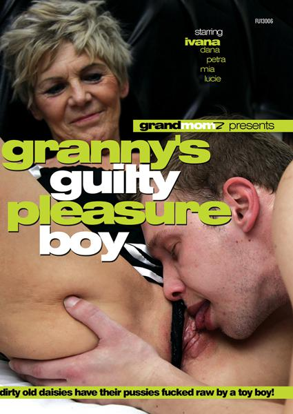 from Simon top rated xxx gay movie clips