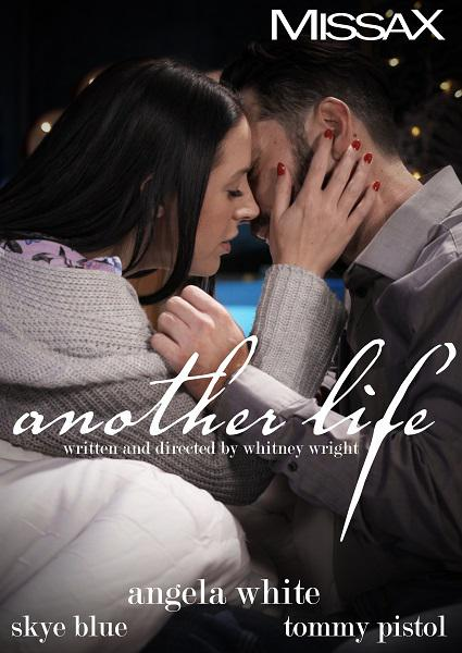 Another Life Box Cover