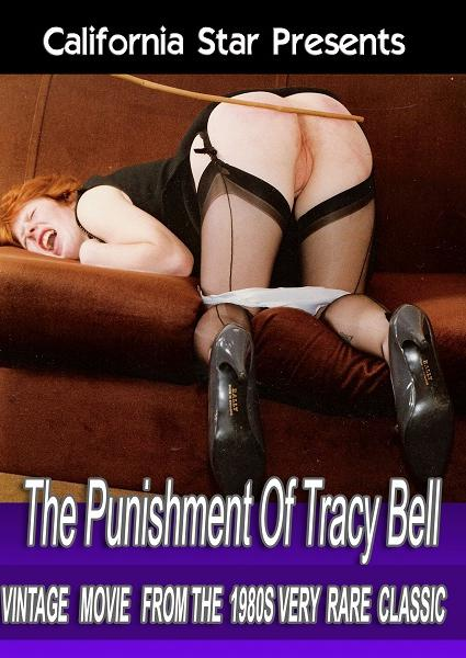 The Punishment Of Tracy Bell
