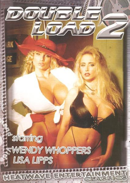 Double Load 2 Box Cover
