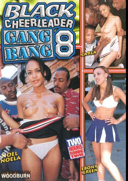 Something is. free cheerleader gangbang movies share your