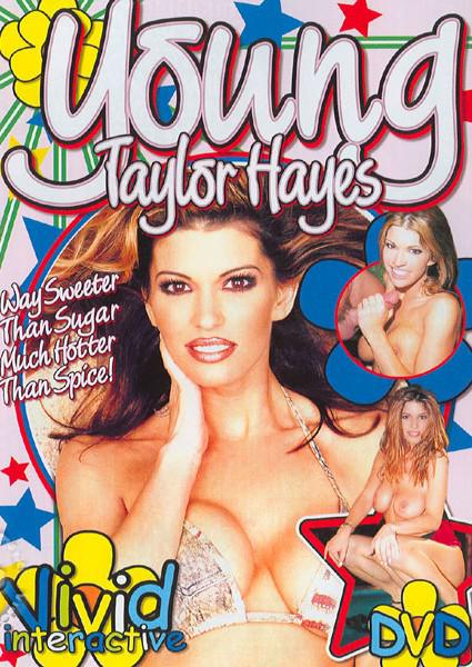 Young Taylor Hayes Box Cover
