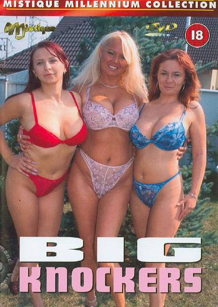 like sex and Black Big Xxx Sex with your