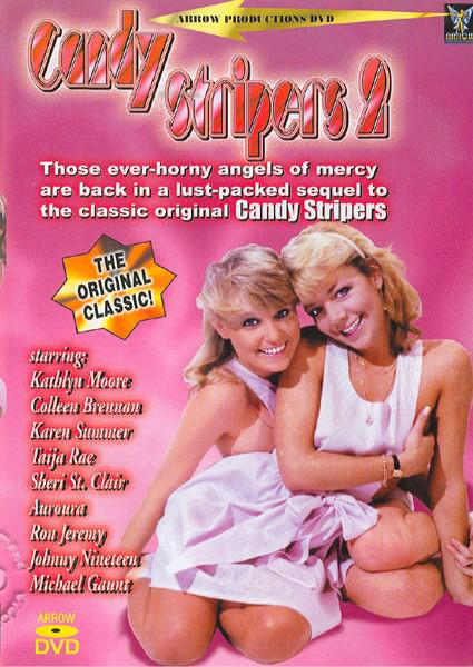 Colleen brennan karen summer jerry butler in classic porn - 2 part 10