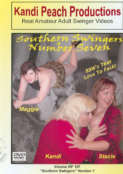 Southern swinger movies