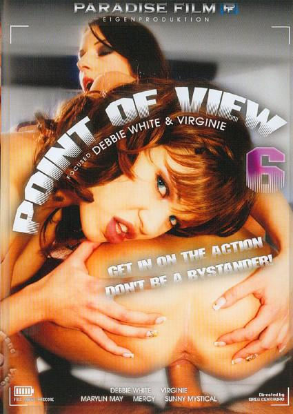 Point Of View 6