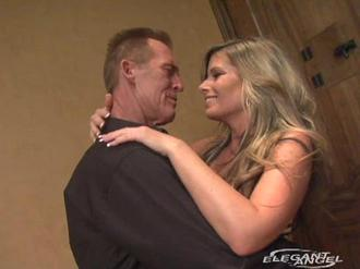 It's A Mommy Thing! 3 Clip 3 01:01:20