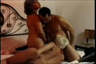 Diary Of Perversions Clip 3 00:35:20