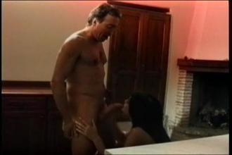 Diary Of Perversions Clip 4 01:02:00