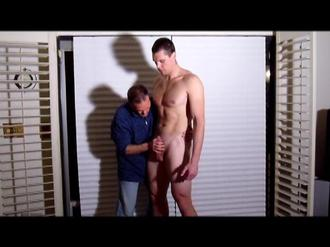 Erotic Times With Ron Rebel With Conversation Clip 2 00:23:00
