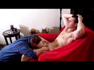 Erotic Times With Ron Rebel With Conversation Clip 3 00:44:00