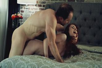 Red Heads (Disc 2) Clip 1 00:40:00