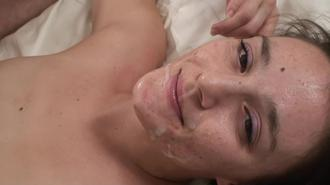 Homegrown Video's Amateur Girls With Hairy Pussies Vol. 8 Clip 1 00:23:20