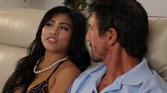 Squirting Housewives Clip 3 01:33:20