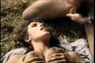 Diary Of Perversions Clip 1 00:17:20