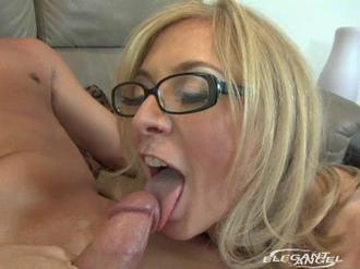 It's A Mommy Thing! Clip 4 02:06:40